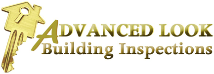 Advanced Look Inspections & Consulting